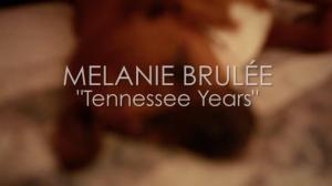 Melanie-Brulee
