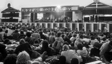 scene-festival-ile-wight-1200x800