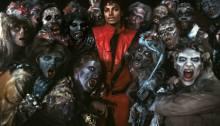 Mchael-Jackson_Thriller