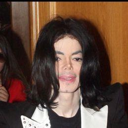 Michael_Jackson_01