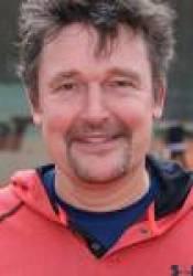 Frank Hillen