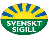 SSigill