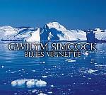 Gwilym Simcock Blues Vignette