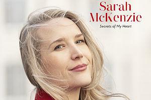 McKenzie Secrets of My Hear
