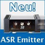 ASR EMitter neu