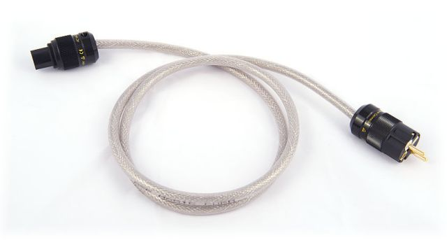 Passives Magic Cord