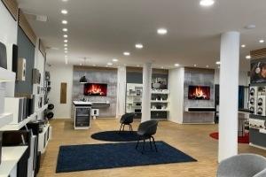 HiFi Klubben Store in Düsseldorf öffnet am 3. Mai 2021