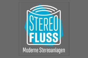 """In Hamburg hat ein neuer HiFi Laden Namens """"Stereofluss"""" eröffnet"""