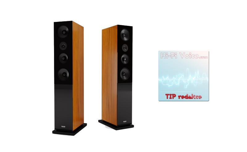 2021 04 30 TST Audio Physic Classic 32 1