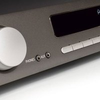 Arcam SA20 Integrated Amplifier Review - The fine art of English HiFi...