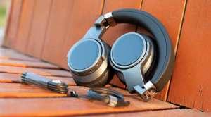 FiiO EH3 NC Wireless Headphone