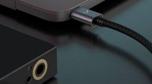 FiiO LT-TC1 - USB Type C