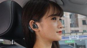 FiiO UTWS1 True Wireless Bluetooth Module