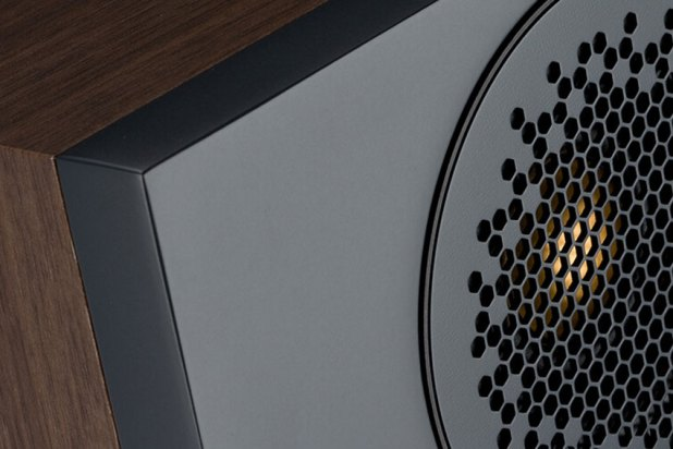 Monitor Audio Bronze Series 6th Generation 07
