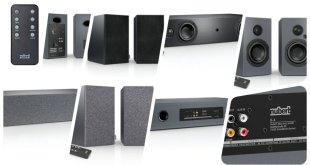 Nubert-nuBox-AS-225-Sounddesk-versus-Nubert-nuBox-A-125-Soundpaar
