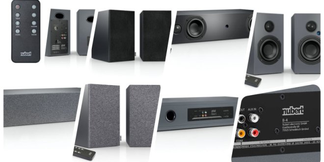 Nubert-nuBox-AS-225-Sounddesk-versus-Nubert-nuBox-A-125-Soundpaar