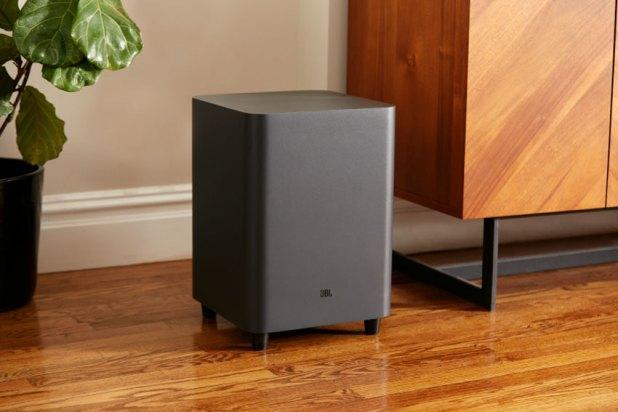 JBL BAR 9 1 True Wireless Surround Sound 04