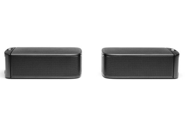 JBL BAR 9 1 True Wireless Surround Sound 08