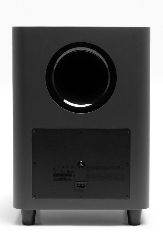 JBL BAR 9 1 True Wireless Surround Sound 10