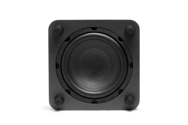 JBL BAR 9 1 True Wireless Surround Sound 11