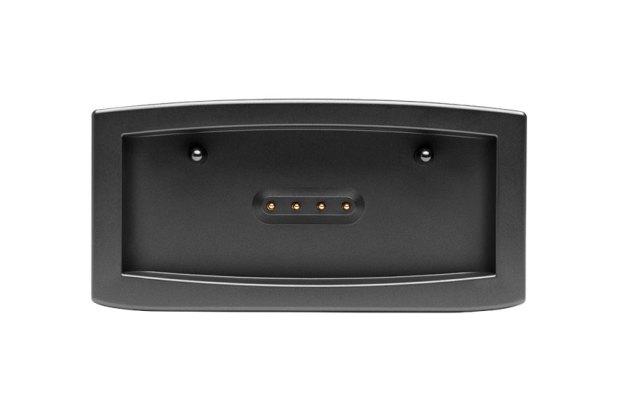 JBL BAR 9 1 True Wireless Surround Sound 12