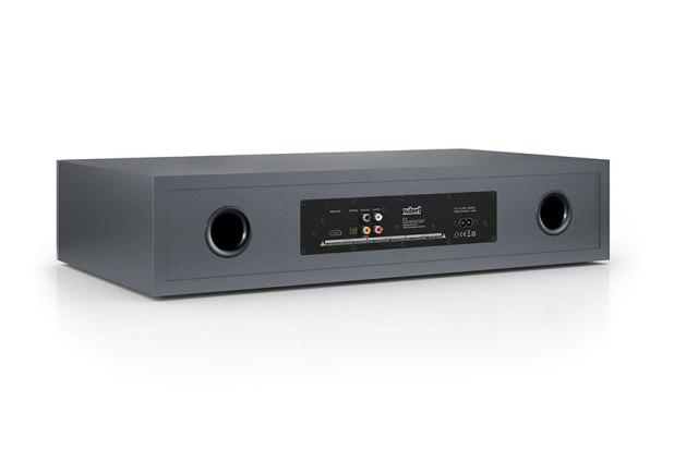 Nubert nuBox AS 225 Soundboard im Test 03 1