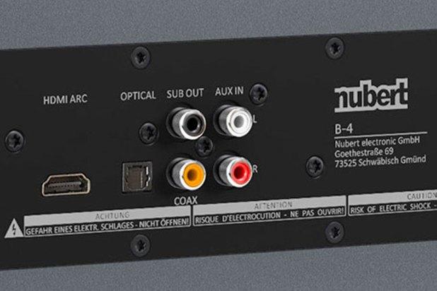 Nubert nuBox AS 225 Soundboard im Test 04 1