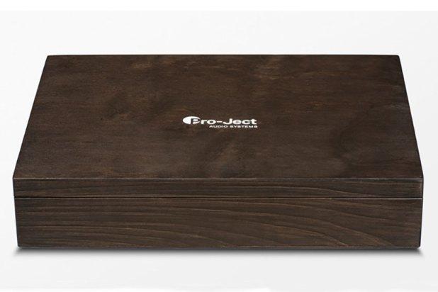 Pro Ject CD Box S2 Chrome 02
