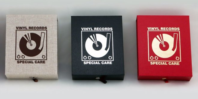 Simply Analog Vinyl Cleaning Boxset Review