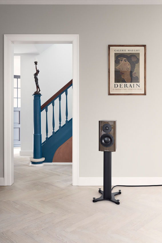 Dynaudio Special Forty 2020 02