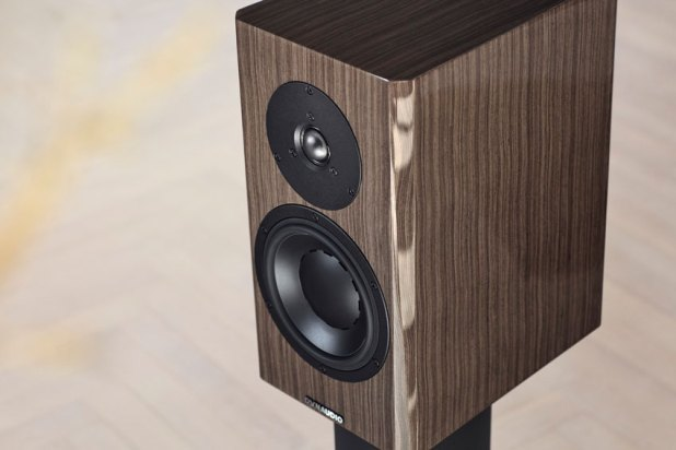 Dynaudio Special Forty 2020 03