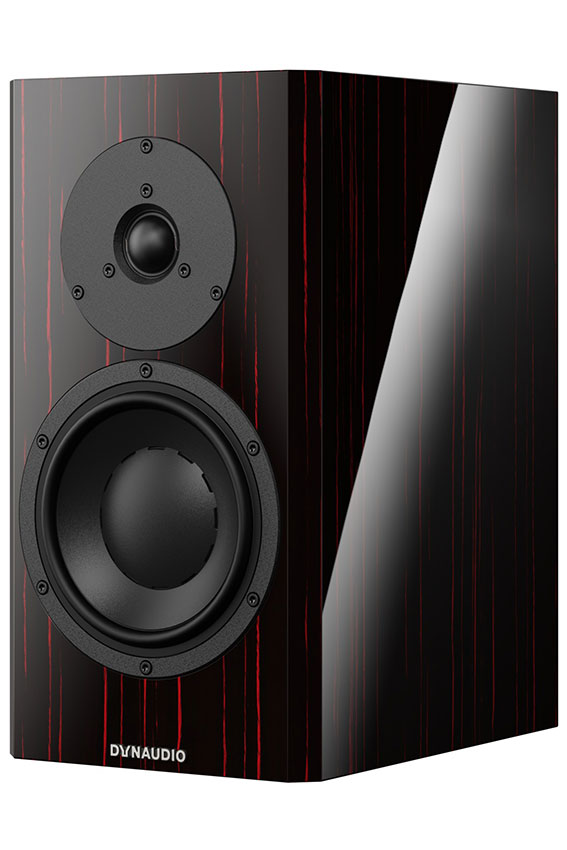 Dynaudio Special Forty 2020 07
