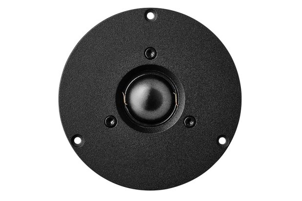 Dynaudio Special Forty 2020 12