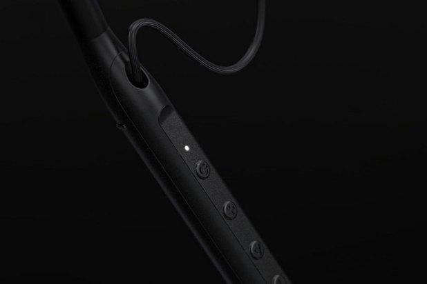 FiiO LC BT2 Neckband Bluetooth Upgrade Cable 03