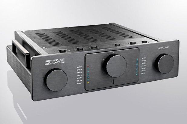 Octave HP 700 SE 01