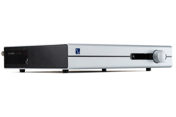 PS Audio Stellar Strata Full Featured Streaming Amplifier 01