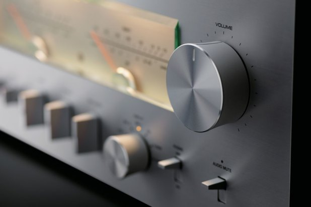 Yamaha A S3200 01
