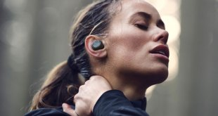 Bang-Olufsen-BeoPLAY-E8-Sport
