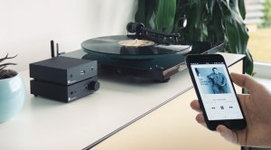 Pro-Ject-Best-of-both-Worlds-Set
