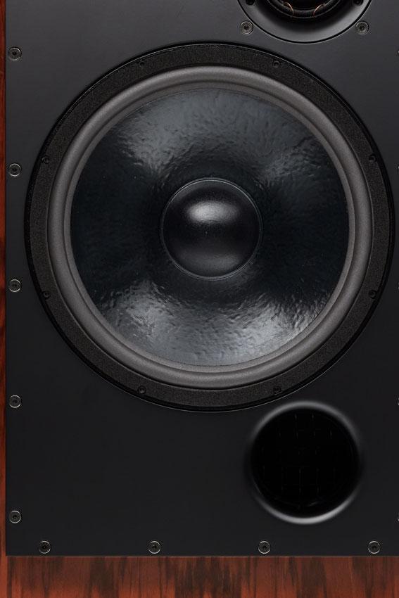 ATC SCM150ASLT Limited Edition 09