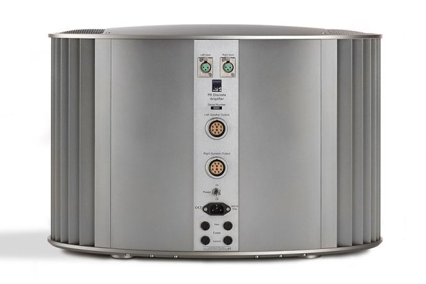 ATC SCM150ASLT Limited Edition 13