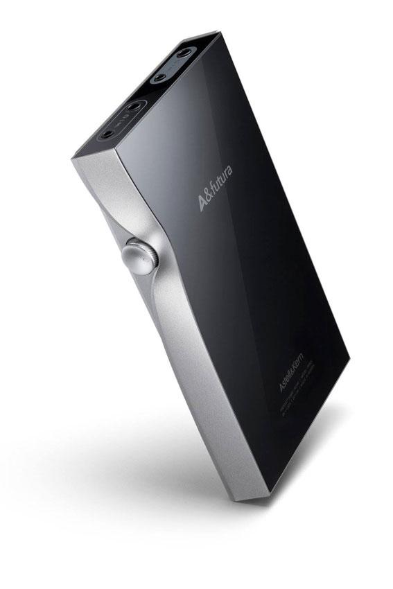 Astell Kern A futura SE200 13