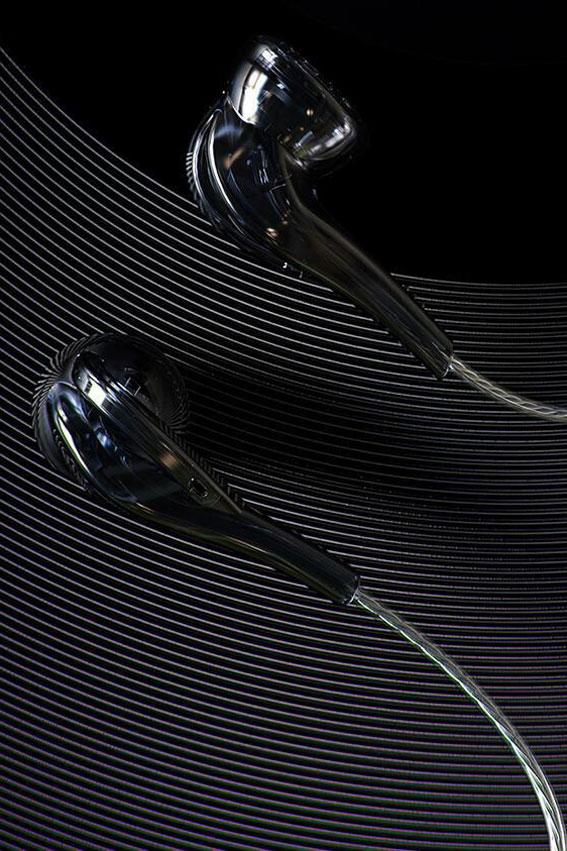 FiiO EM5 Earbuds 01