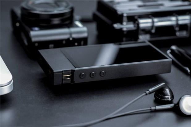 FiiO M7 High Resolution Lossless Audio Player 05