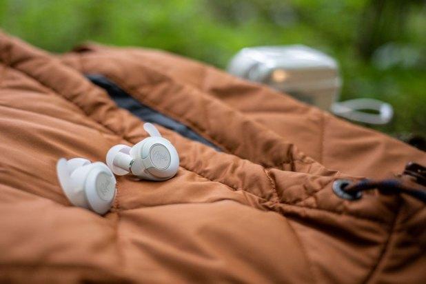Klipsch T5 II True Wireless Sport Earphones 03
