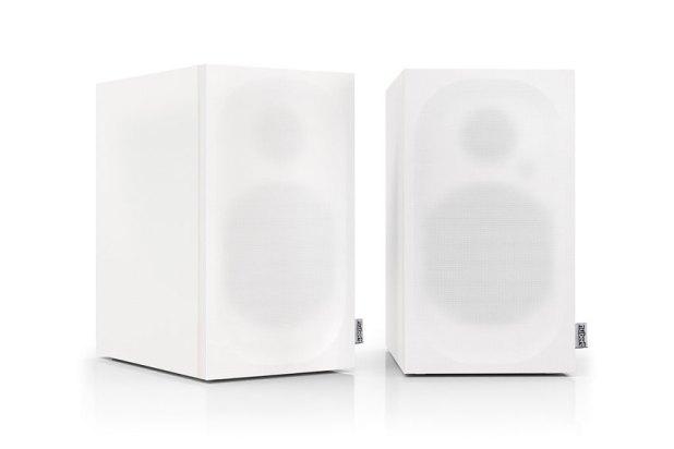 Nubert nuBox A 125 und Nubert nuBox A 225 Weiss 01