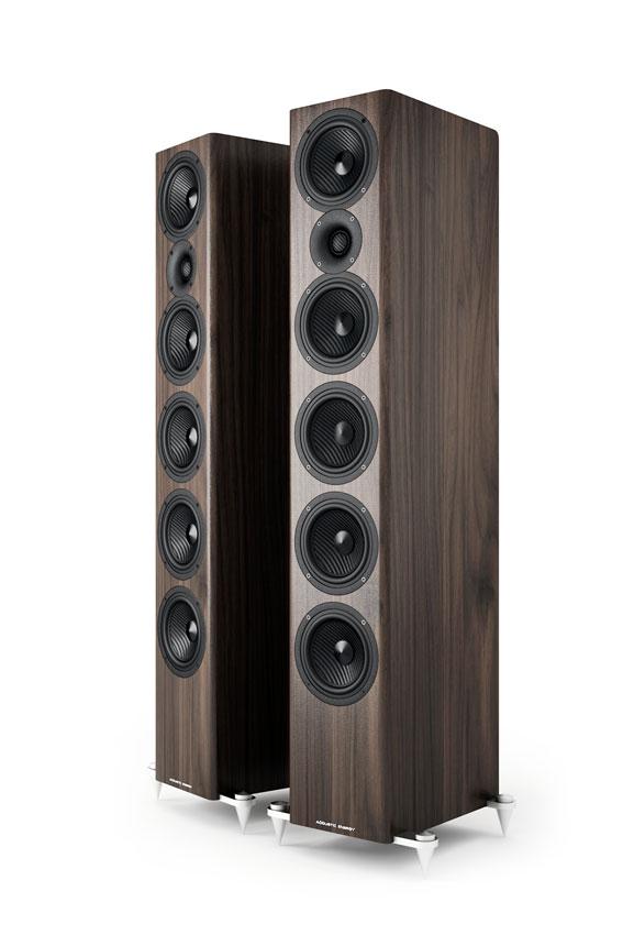 Acoustic Energy AE520 03