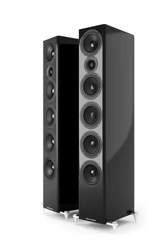 Acoustic Energy AE520 05