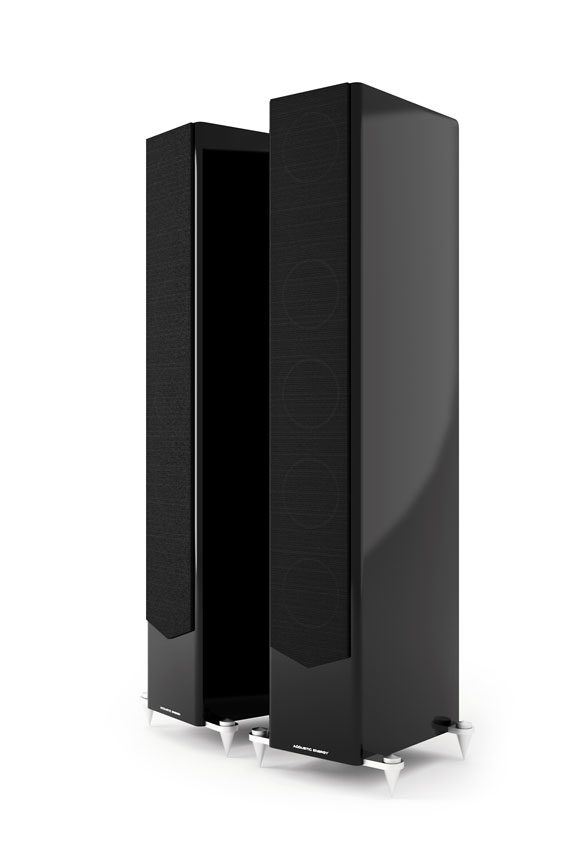 Acoustic Energy AE520 06