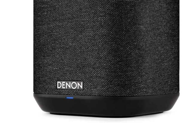 Denon Home Series with HEOS Built in 07